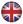 Великобритания (Great Britain)