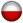 Польша (Poland)
