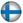 Финляндия (Finland)