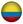 Колумбия (Colombia)