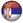 Сербия (Serbia)