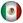 Мексика (Mexico)