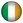 Ирландия (Ireland)