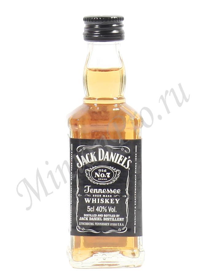 виски джек дэниэлс фото бутылки